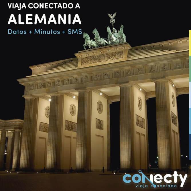 alemania-conecty