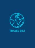 conecty-sim-ionternacional-travel-SIM (1)
