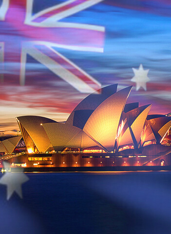 sim-australia2