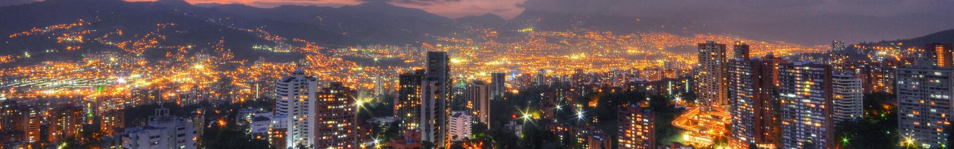 chip-internacional-prepago-colombia