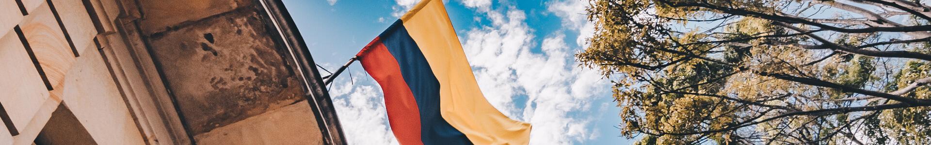 llamadas-internacionales-prepago-colombia