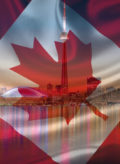 Conecty-Sim-Card-Prepago-Internacional-Canada-3GB (1)