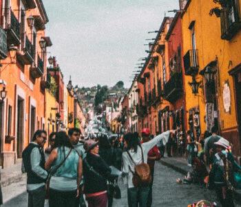 plan-de-datos-prepago-mexico