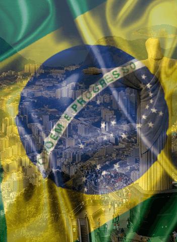 brasil-plan-datos-conecty (1)