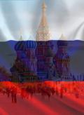 planes_de_datos_rusia_datos