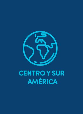 sim-card-centro-sur-america