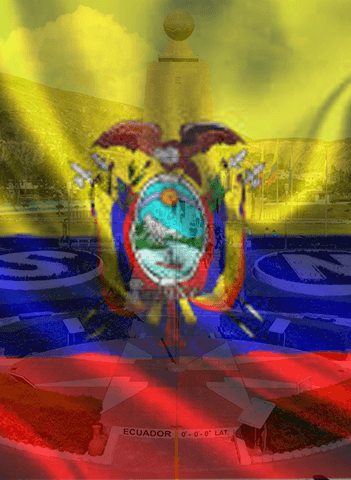sim-card-prepago-ecuador