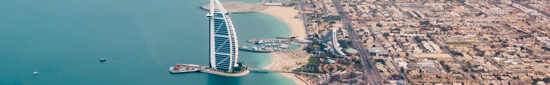 chip-prepago-emiratos-arabes