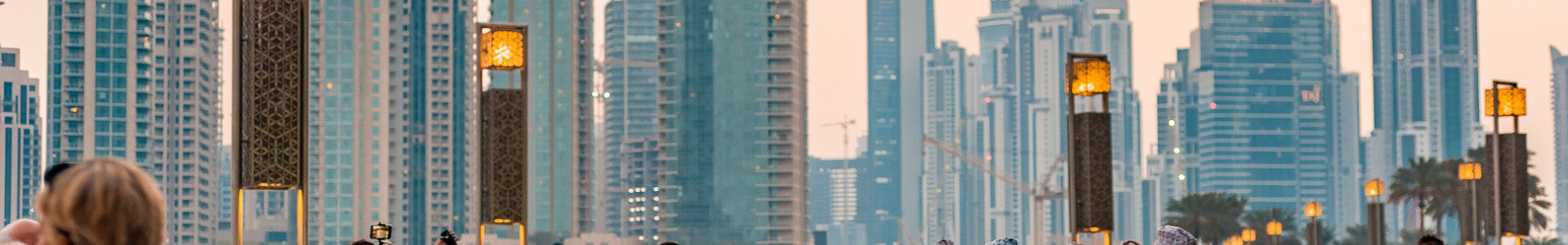 llamadas-internacionales-prepago-emiratos-arabes