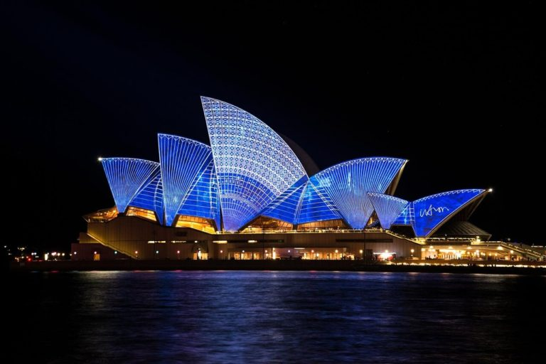 sim-card-australia
