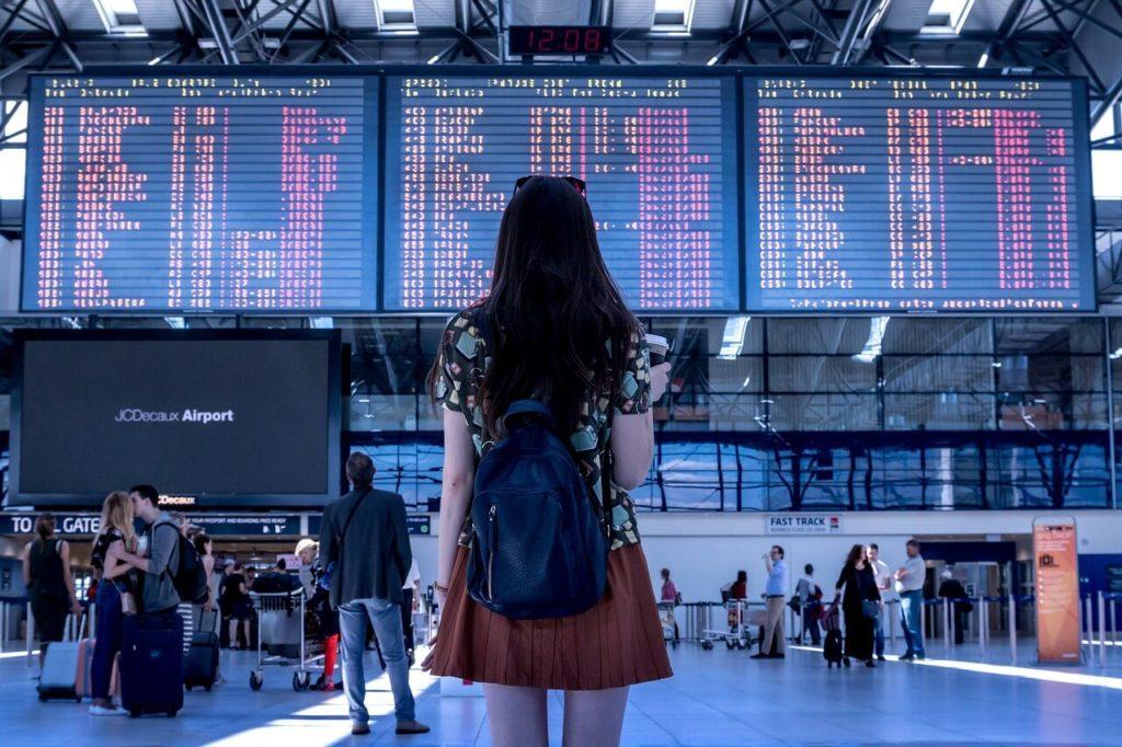 sim-card-prepago-intenacionales-aeropuertos