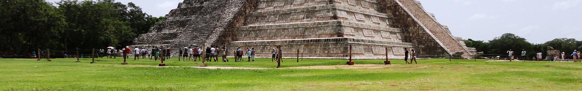 sim-card-prepago-internacional-mexico