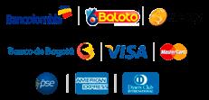 chip-prepago-internacional-metodos-de-pago