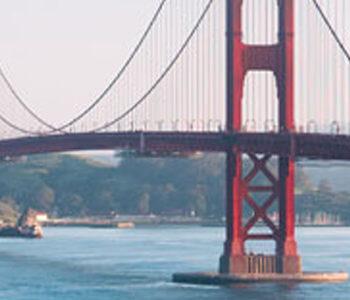 chip-prepago-internacional-sanfrancisco