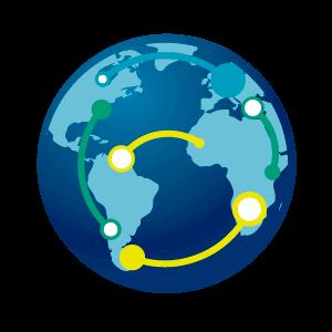 plan-de-datos-el-mundo
