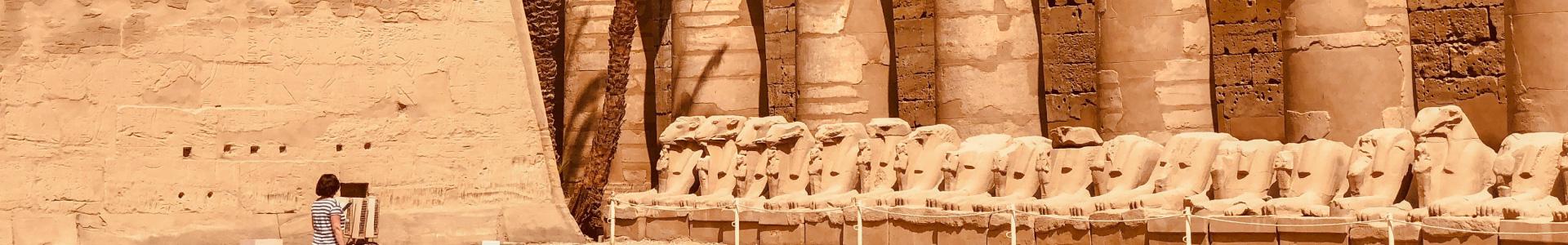 plan-datos-internacional-egipto