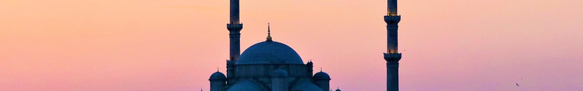 plan-datos-internacional-turquia