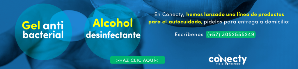 gel-antibacterial-y-alcohol-desinfectante-3